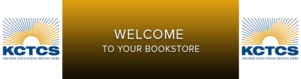 KCTCS Higher Education Starts Here. Welcome to your bookstore. Click to shop.